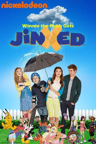 File:Winnie the Pooh Gets Jinxed.jpg