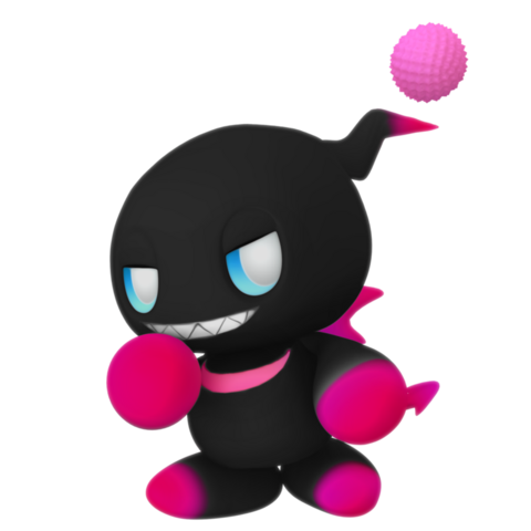 File:Dark chao render 2016 by nibroc rock-da9eacq.png