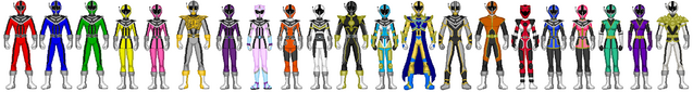 File:Data Squad Rangers (All Together 2).png