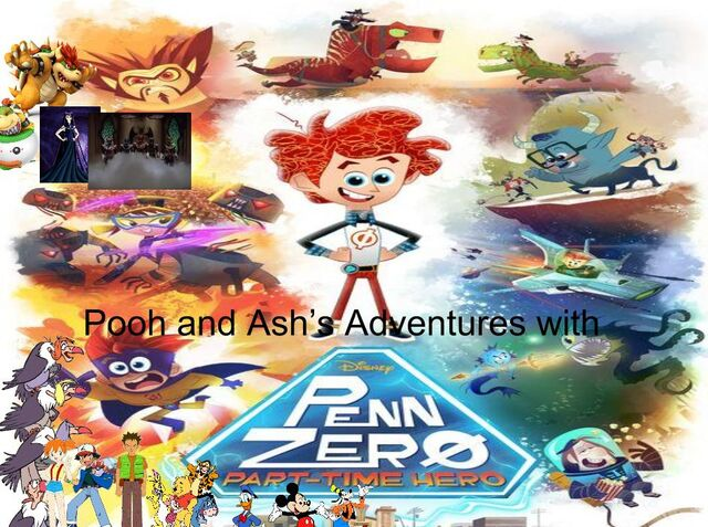 File:Pooh and Ash's Adventures with Penn Zero Part-Time Hero.jpg
