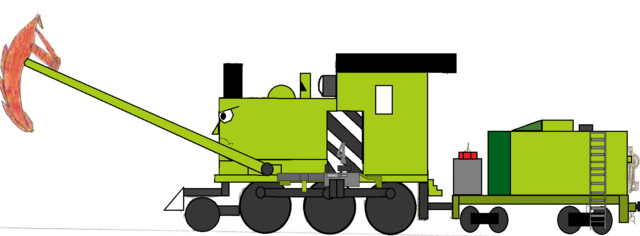 File:Steam Claw D (with Big Trooper).png