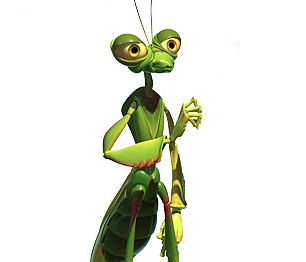 File:Manny (A Bug's Life).png