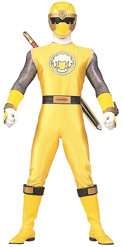 File:Yellow Wind Ranger.png