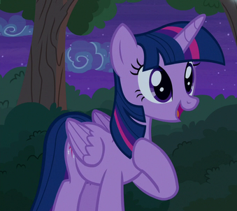 File:Princess Twilight.png