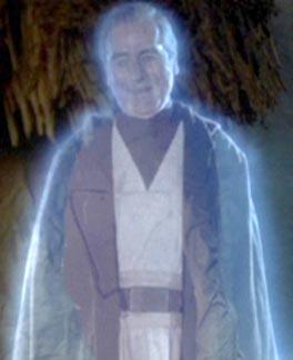 File:Anakin Skywalker ghost original version.jpg