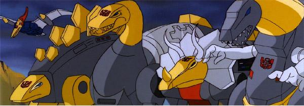 File:Dinobots.png