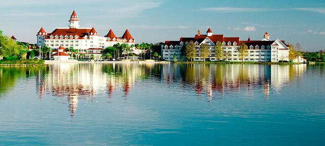 File:Disney's Grand Floridian Resort and Spa.jpg