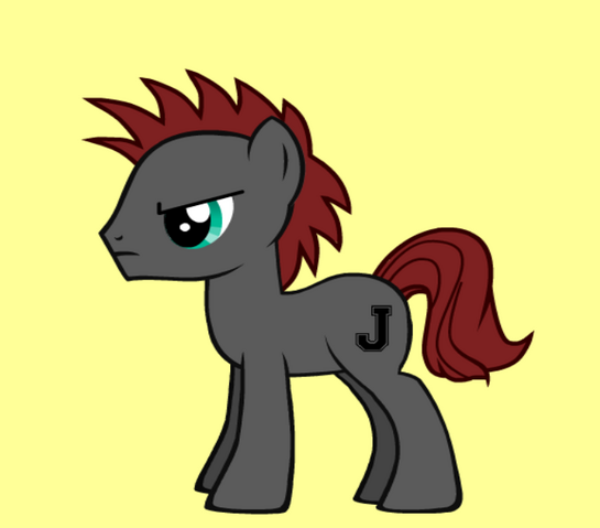 File:Henchpony 3.png