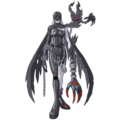 File:LadyDevimon.png