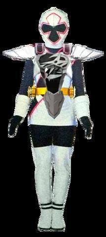 File:Ninja Master White Ranger (Ninja Steel).png