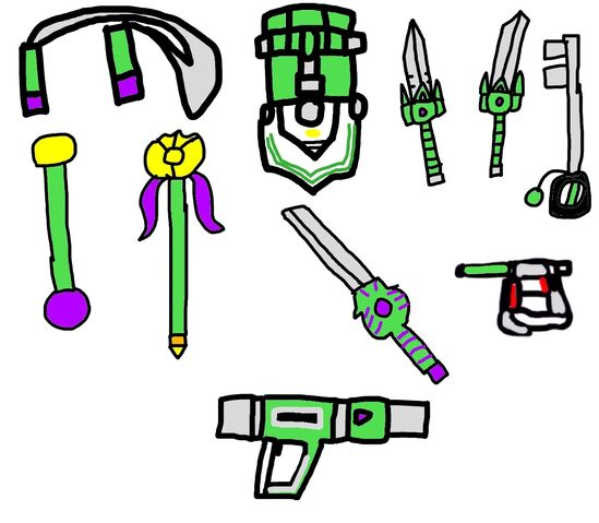 File:Spike's 9 Power Weapons.jpeg