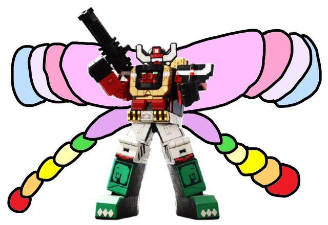 File:Wild Prime Harmony Kongazord.jpeg