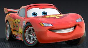325 cars 082911