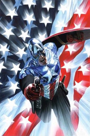 File:Bucky as Captain America.jpg