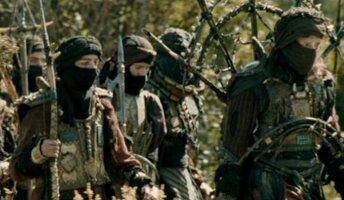 File:Harad-soldiers.jpg