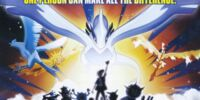 Pooh's Adventures of Pokémon: The Movie 2000