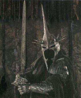 WitchKingofAngmar400px