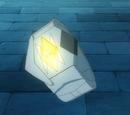 Z-Ring
