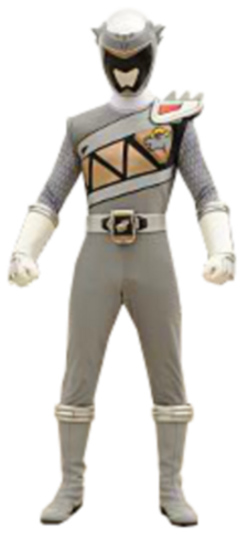 File:Dino charge gray ranger.png