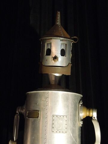 File:The Tin Woodsman (Return to Oz).jpg