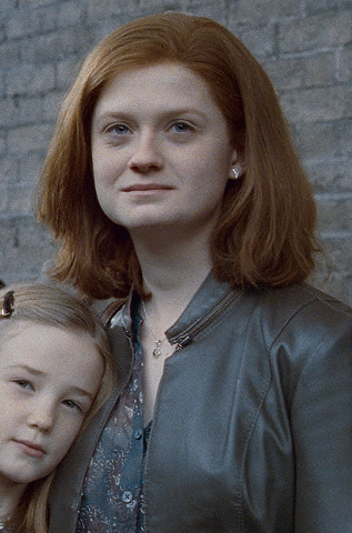 File:Ginny at age 36.png