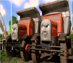 File:Max and Monty.png