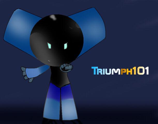 File:Triumph101.jpg