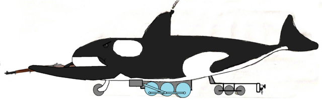 File:Willy (with his M1).png