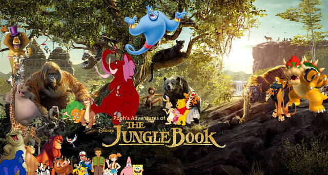 File:Poohs Adventures of The Jungle Book 2016 Number 9.jpg