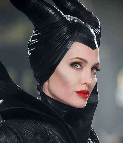File:Maleficent-angelina-jolie-2014-movie-hd.jpg