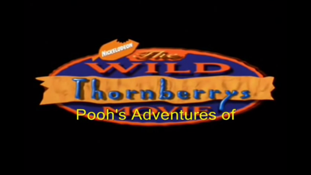 File:Pooh's adventures of the wild thornberries movie titile crad.png