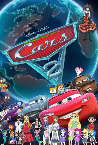 File:Weekenders Adventures of Cars 2-0.jpg