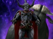 Buffalord (PRJF)