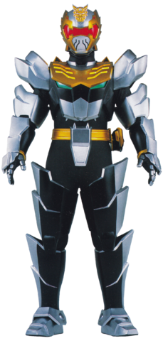 File:Robo knight.png