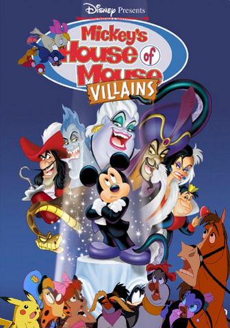 File:House of villains.png