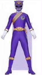 File:Wild Force Purple Ranger.jpeg