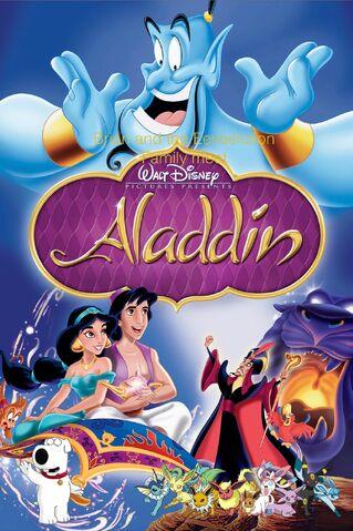 File:BATEM Aladdin.jpg