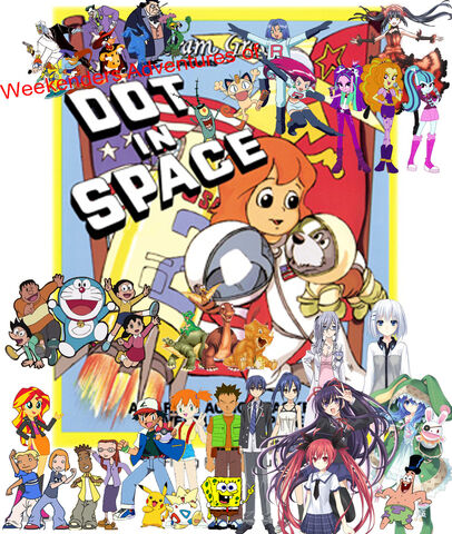 File:Weekenders Adventures of Dot in Space.jpg
