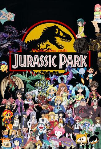 File:Weekenders visits Jurassic Park.jpg