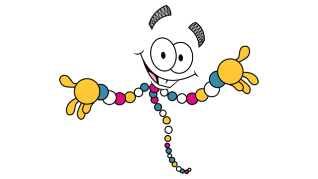 File:Mr. DNA.png