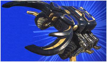 File:Navy Beetlezord.jpg