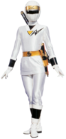 229px-Mmar-white