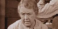 Aunt E.M. (Emily) Gale