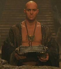 File:Imhotep.jpg