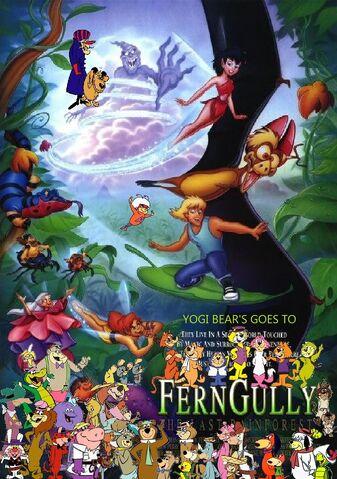 File:FernGully The Last Rainforest.jpg