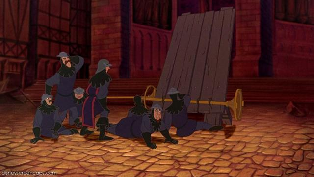 File:Frollo's guards' defeat 5.jpg