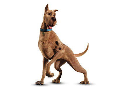 File:Scooby-Doo-dogs-gal-431-1-.jpg