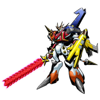 File:Shoutmon X5 b.jpg