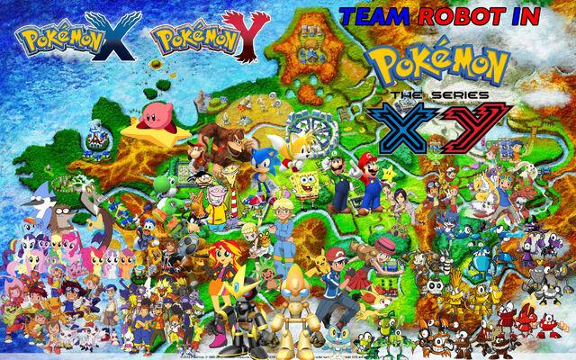 File:Team Robot in Pokemon XY Remake.jpg