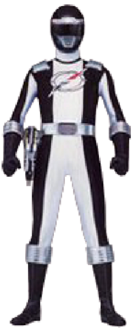 File:Black Overdrive Ranger.png
